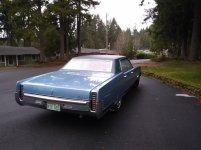 1970 Olds Rear.jpeg